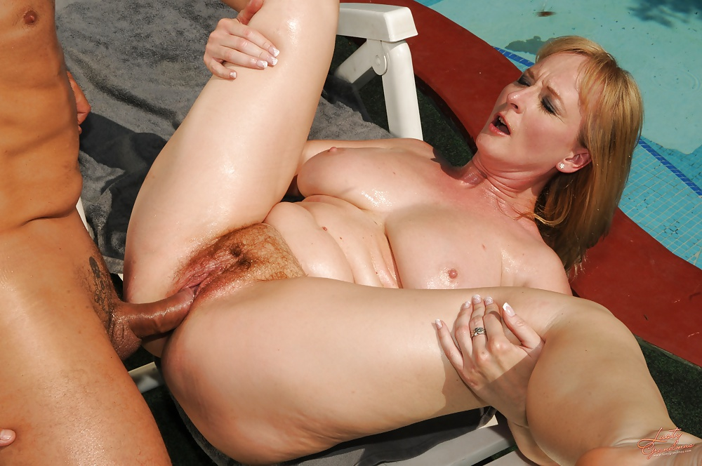 Ingmire recommend Lesbian strap on riding