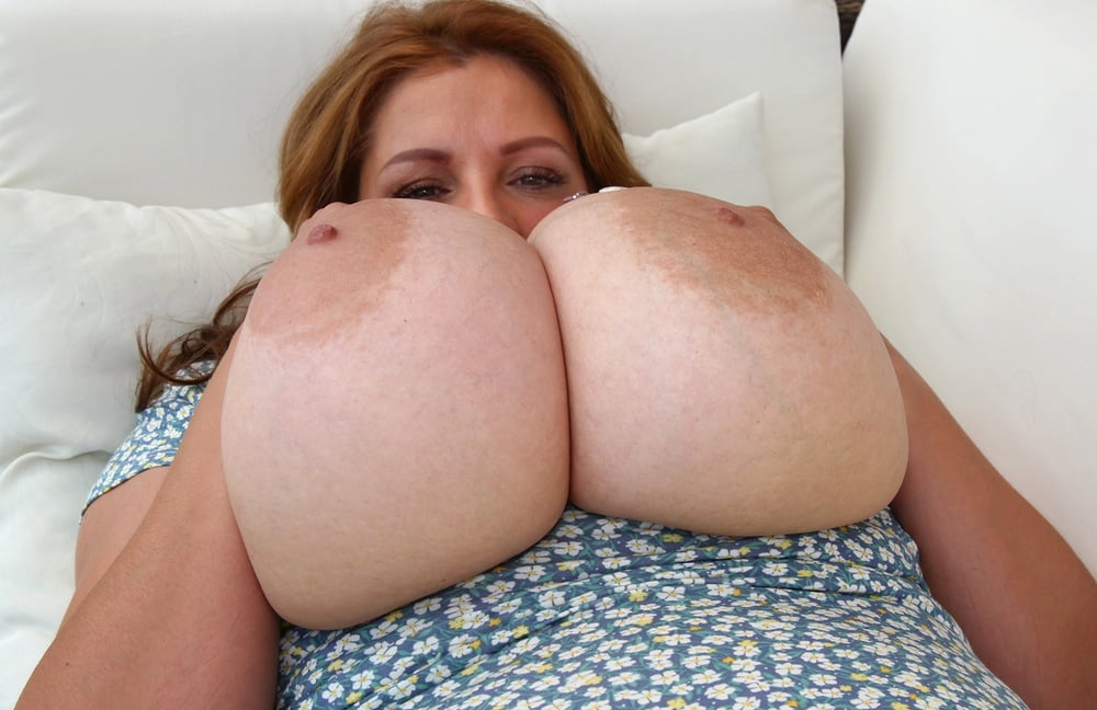 Allyn recommend Three holes full sex