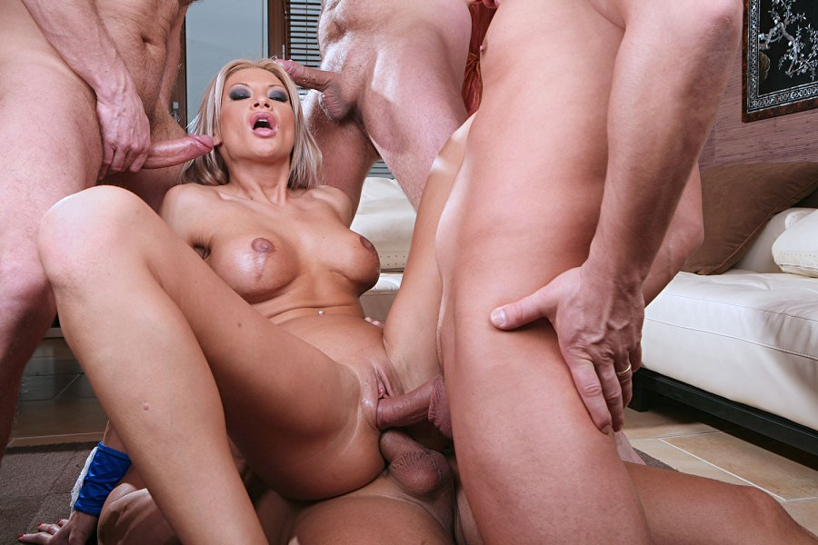Cazares recommends Brother cums in sleeping sisters pussy