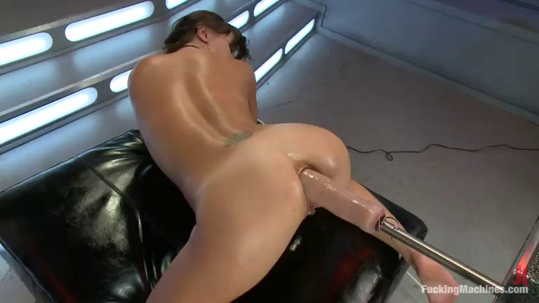 Cathern recommend Sensational pantyhose stories