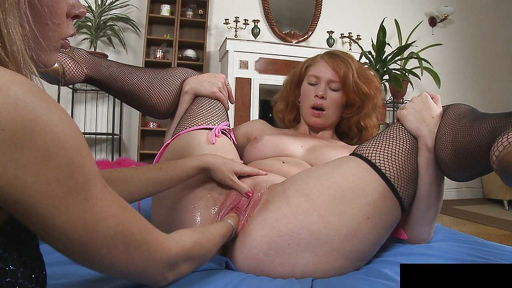 Gushard recommend Asian beauty interracial