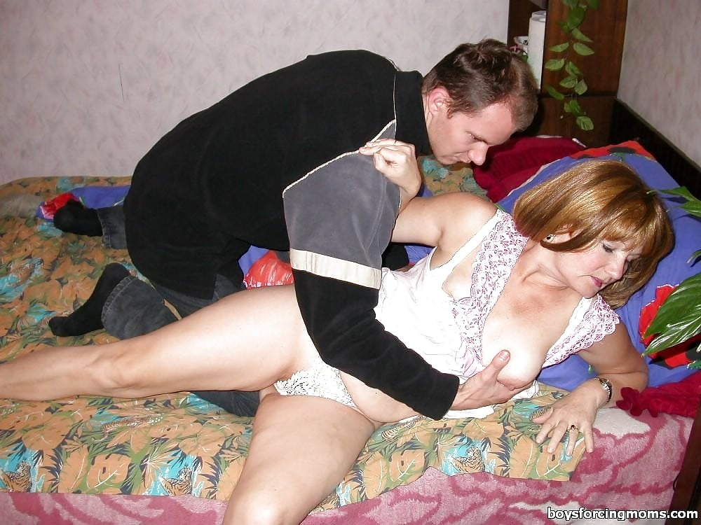 Figary recommends Swinging couple videos creampie