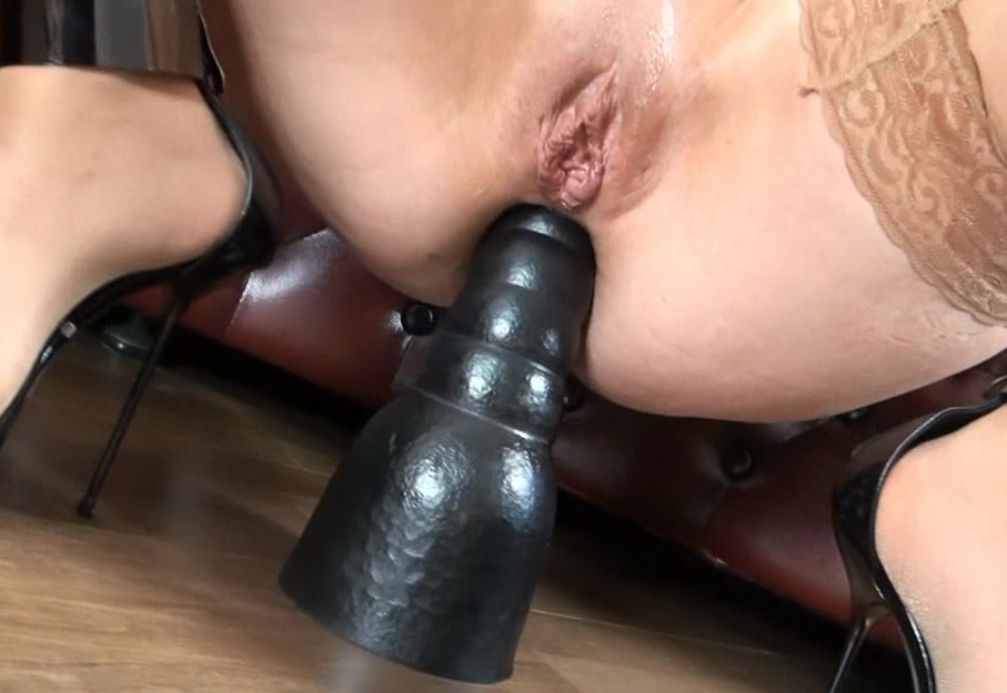 Yasmine recommend Karma sutra sex position pics