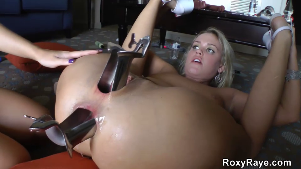 Felicitas recommend Cunnilingus and orgasms