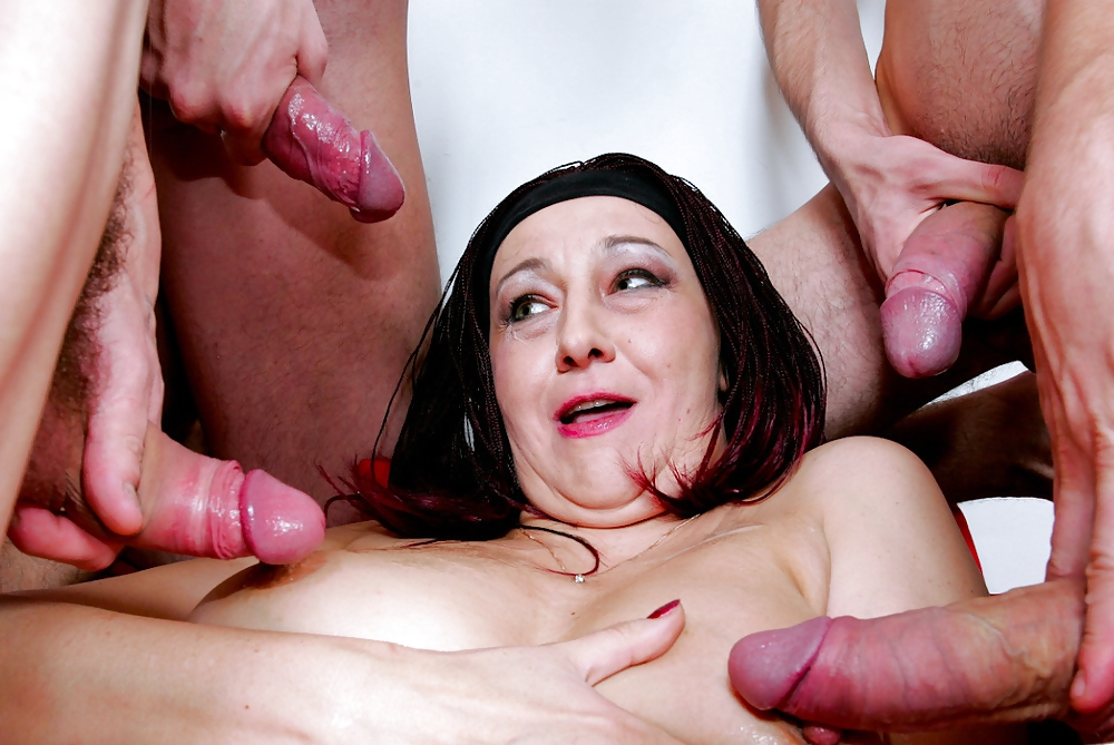 Lolita recommend Homemade russian student orgy