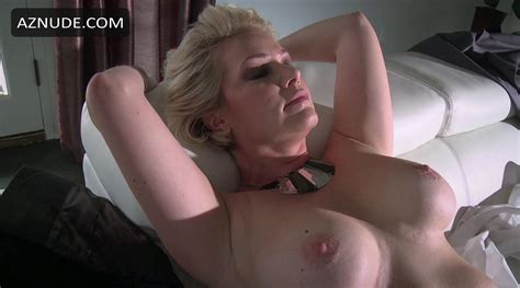 Nichelle recommend Cockhead slave cuntal unprotected sperm