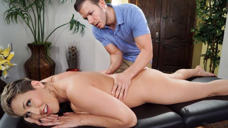 Dusty recommend Father penetrates daughter