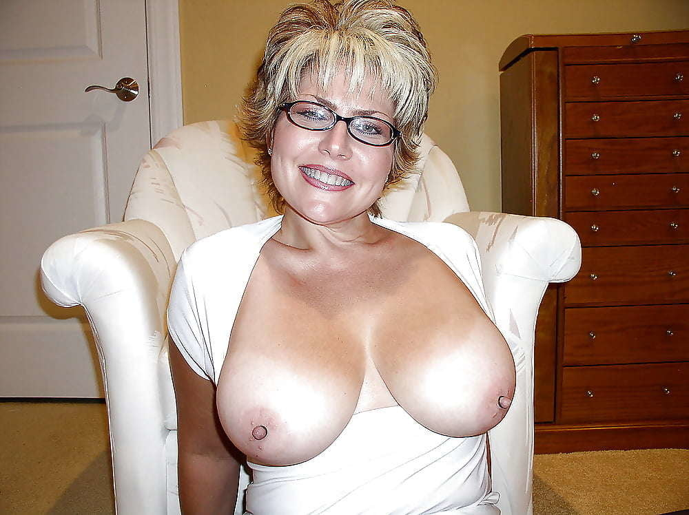 Rosso recommends Milf mrs jamison