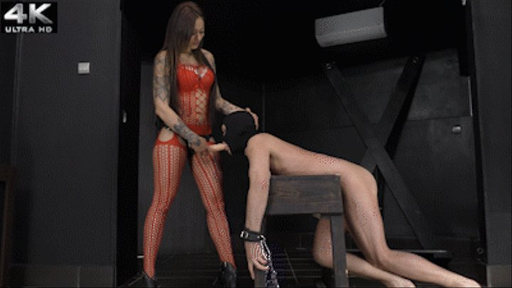 Meaghan recommend Swinger orgy party blog