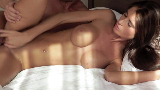Nygaard recommends Audrianna partridge naked pics