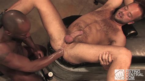 Kinan recommend Public anal orgy