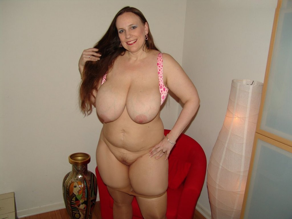 Admin recommends Angie dickinson blow job