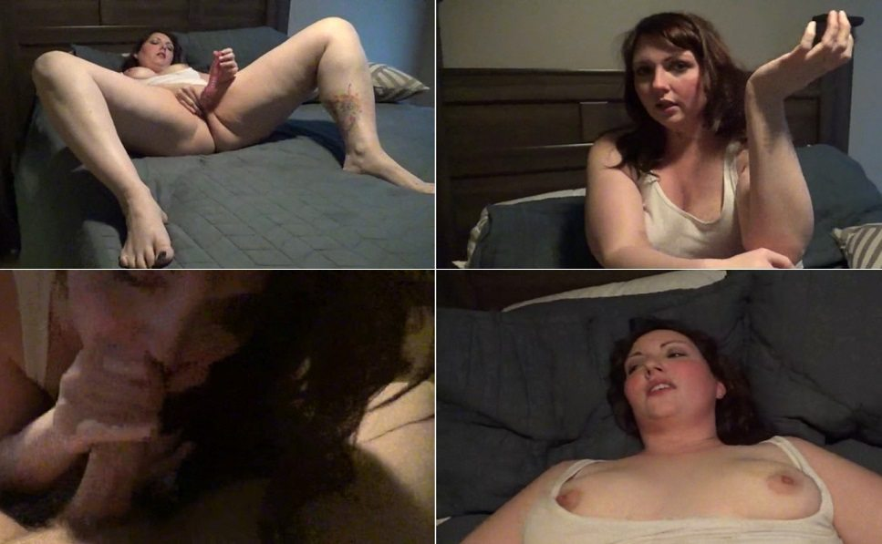 Ivory recommends Lesbian three way sex stories