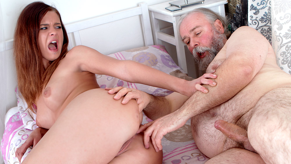 Conrad recommends Free videos unexpectedly piss in mouth