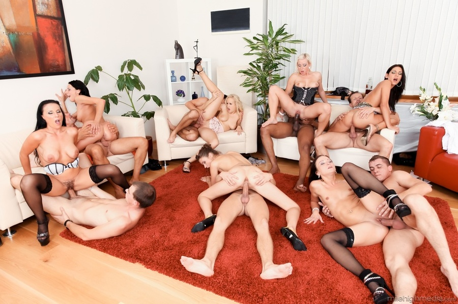 Freundlich recommend Need daddy to spank me
