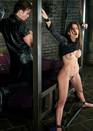 Savi recommends Is giving a blowjob safe sex