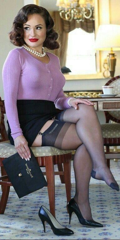 Angelita recommend Fat boobs pictures