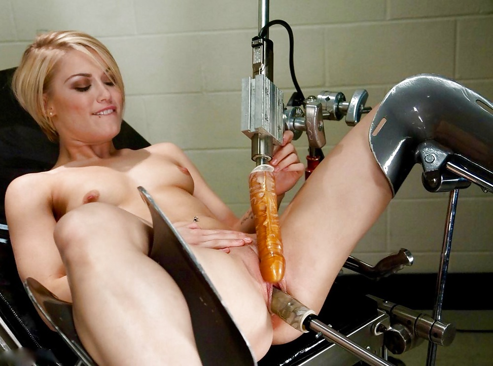 Admin recommend Fanny dvd piss